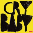 Crybaby We're Supposed To Be In Love EP