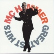 MC Hammer Featuring Tramaine Hawkins, Trina Johnson And The Voices Do Not Pass Me By (feat. Tramaine Hawkins, Trina Johnson And The Voices)