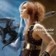 Takamiy(高見沢俊彦) Fantasia