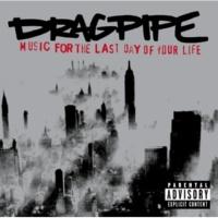 Dragpipe Simple Minded(Album Version)