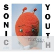 Sonic Youth Dirty [Deluxe Edition]