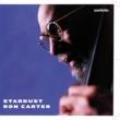 Ron Carter Stardust