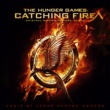 James Newton Howard The Hunger Games: Catching Fire [Original Motion Picture Score]