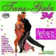 Orchester Ambros Seelos Tanz Gala '94