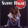 サミー・ヘイガー