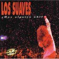Los Suaves Hendrix [Live]