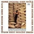 George Shearing Bossa Nova