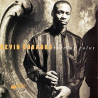 Kevin Eubanks Freedom Child