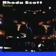 Rhoda Scott Star Dust