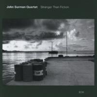 John Surman Quartet Canticle With Response