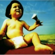 The Cure Galore - The Singles 1987-1997