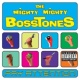 The Mighty Mighty Bosstones I Know More [Album Version (Explicit)]