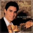 Jorge Luis Dominguez Mil Y Una Noches De Amor