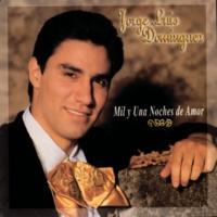 Jorge Luis Dominguez Dile Al Amor
