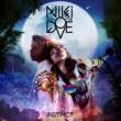 Niki & The Dove Winterheart