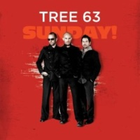 Tree63 Becoming (Sunday Album Version)
