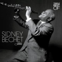 Sidney Bechet Lord Let Me In The Lifeboat