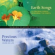 Various Artists Earth Songs/Precious Waters