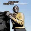 ジミー・スミス/グラディ・テイト/スタンリー・タレンタイン/ケニー・バレル The Jumpin' Blues [Remastered]