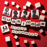 quasimode Music Can Change the World feat. HanaH (Album Version)