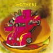 フランク・ザッパ/The Mothers Just Another Band From L.A. [Live At Pauley Pavilion, UCLA, Los Angeles / 1971]