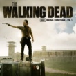 Baby Bee Love Bug [The Walking Dead Soundtrack]