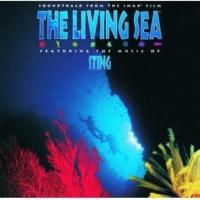 Sting The Living Sea [Soundtrack]