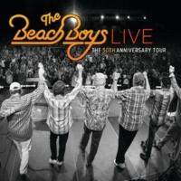 The Beach Boys Sail On, Sailor [Live]