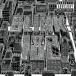 blink-182 Neighborhoods [Deluxe]