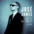 Jose James Come To My Door