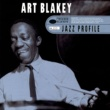 Art Blakey Jazz Profile: Art Blakey