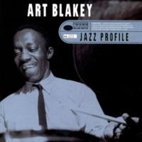 Art Blakey & The Jazz Messengers Jodi
