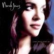Norah Jones Come Away With Me
