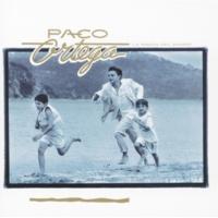 Paco Ortega Por Si Triana