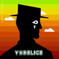 Yodelice The Answer
