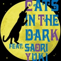 Cats in the dark ベンチャーズ・メドレー