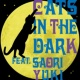 Cats in the dark 生きがい