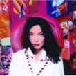 Björk Hyperballad
