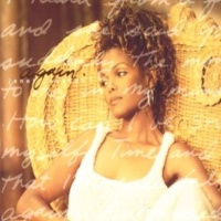 Janet Jackson Again (Instrumental)