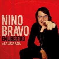 Nino Bravo/La Casa Azul Cartas Amarillas