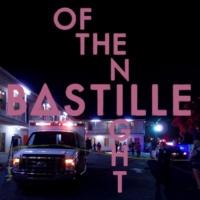 Bastille Of The Night [Kove Remix]