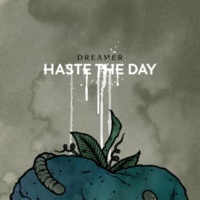 Haste The Day Resolve