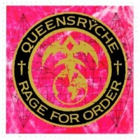 Queensryche Chemical Youth (We Are Rebellion) (Digital Remaster)