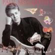 Paul McCartney All The Best [UK Version]
