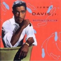 Sammy Davis, Jr. Here Lies Love (1990 Digital Remaster)