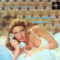 Julie London Learnin' the Blues