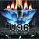 U96 Club Bizarre