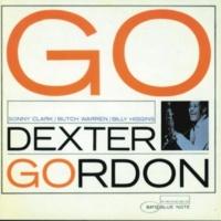 Dexter Gordon Where Are You? (Rudy Van Gelder Edition) (1999 Digital Remaster)