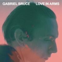 Gabriel Bruce Zoe