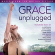 ヴァリアス・アーティスト Music From The Motion Picture: Grace Unplugged